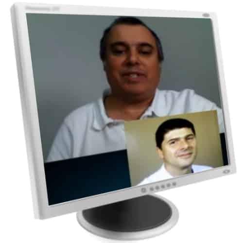 apanhadas na net batepapo portugal pt