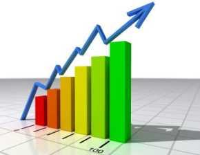 metricas-analise