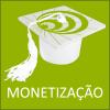 modulo monetizacao
