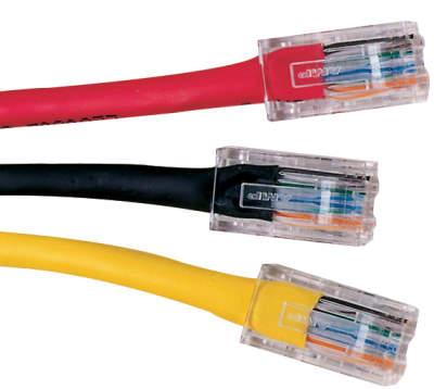 cabo-rede-ethernet-rj45