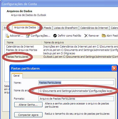 outlook-pst-pastas-particulares
