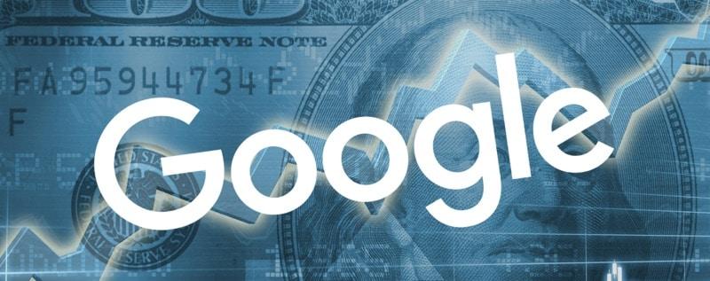 Como ganhar dinheiro na Internet com Google Adsense e Youtube