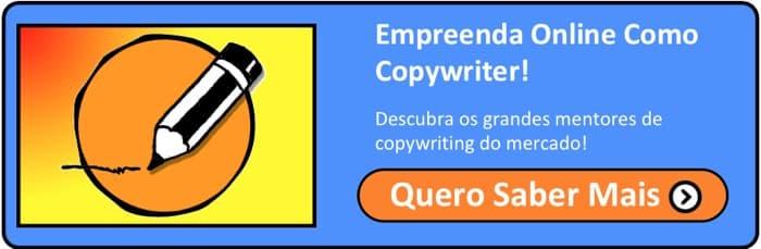 O que fazer para ganhar dinheiro online com copywriting